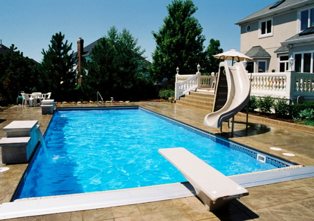 Pool in syracuse NY, tarson pools and spas