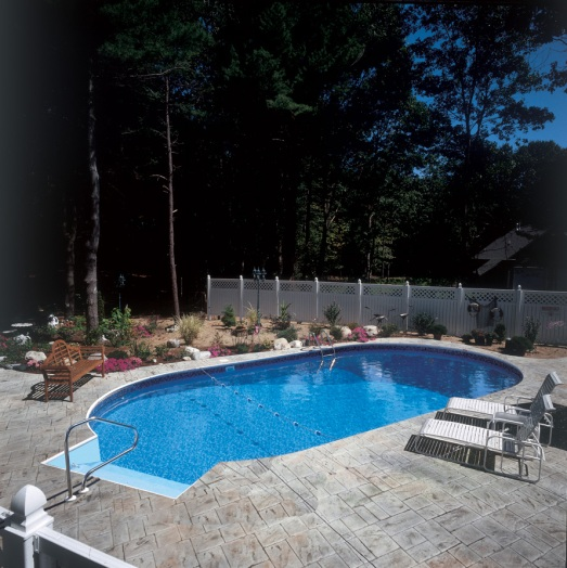 Tarson Pools and spas great install syracuse, NY