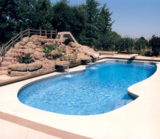 Tarson Pools and spas, tarson pools syracuse
