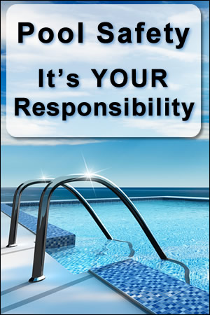 pool-safety